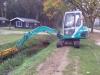 mobiel-23-10-2012-067