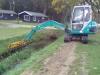 mobiel-23-10-2012-068