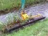 mobiel-23-10-2012-070
