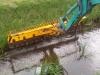 mobiel-23-10-2012-071