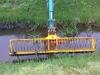 mobiel-23-10-2012-078