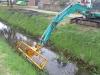 mobiel-23-10-2012-079