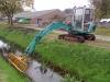 mobiel-23-10-2012-080